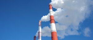 activités-polluantes-acompte-fiscal-unique-2020