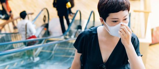masque-obligatoire-dans-les-commerces