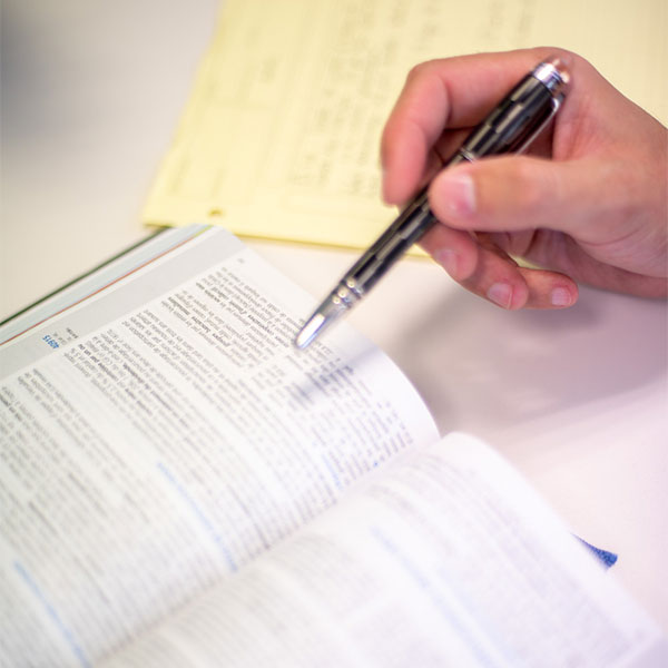 espace-ace-nos-propositions-expert-comptable-aix