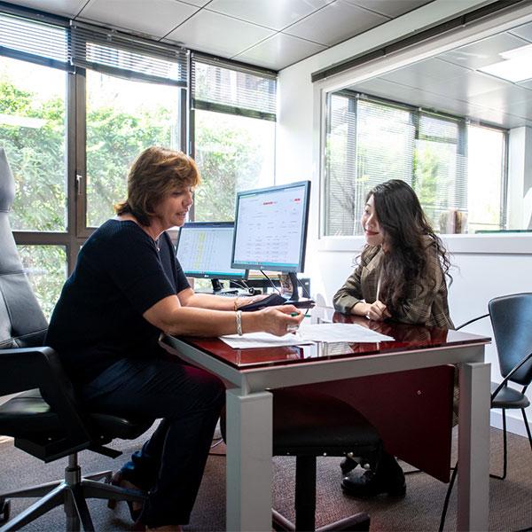 espace-ace-missions-audit-legal-et-contractuel-expert-comptable-aix