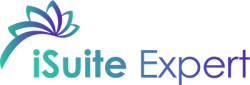 logo-i-suite-expert